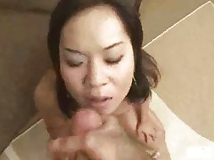 HD Quality Cumshot Cumpilation Compilation 23