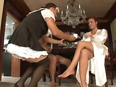 cuckoldress 10
