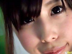 AzHotPorn.com - Premium Idol Mjukporr Tonåring Asiatiska Skönhet