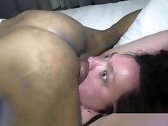 Ball Gag Cougar Fucked Bunny Skye Bbc Master Dallas Stroke