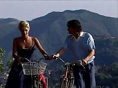 NoveCenterotico FULL ITALIAN Pornography CLIP