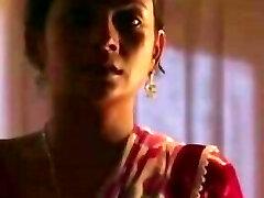 hot bhabhi