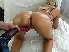 Cumshot compilation by amateur couple Carry Light ( bj, internal ejaculation ) Part Three