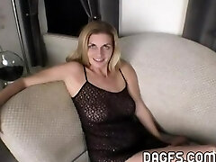 Inbetween pain and pleasure anal story