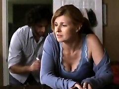 America Olivo,Connie Britton,Jennifer Jostyn,Julie Bowen,Leila Leigh,Moon Bloodgood,Pamela Adlon in Conception (2011)