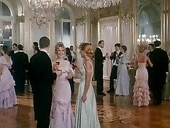 The Merry Widow Hard-core part # 01 - Franz Lehar Opera 35m (HD Restructure Film)