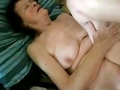 Horny Amateur video with Fur Covered, BBW scenes