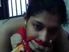 bengali mature boudi sucking beau