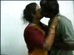 Tamil bhabhi hard screw