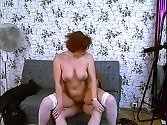 Erotic Street Life 36 - Hot Dates For Friend