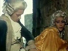 WWW.CITYBF.COM - - Italian Vintage Group sexc gangbang good-sized boobs porn bare