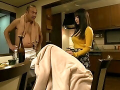 Broken By Her Father In Law Aika Yumeno