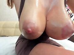 hot webcam amp big boobs video porno 6 più
