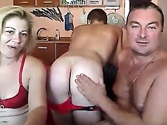 wondrous  genevieve in free sex video chats do nice to