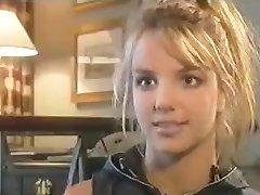 Briteny Spears Sooooooo Cute