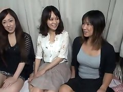 Japanese Orgy in a Moving ehicle -=fd1965=-