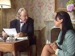 القراصنة 1: صنم الفندق (1998)