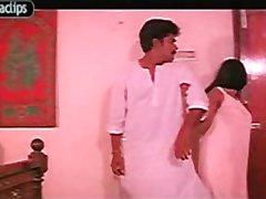 Busty Mallu Devi
