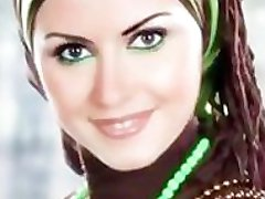 turban-turk-yosma-