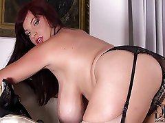 Joanna Bliss 2
