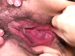 Mature Italian Group Creampie by Kotomix