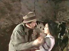 Le Puu-Defendu (1983) - Teo69