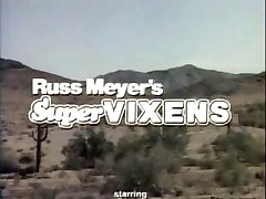 Supervixens (1975, ITA)