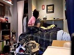Házi Készítésű Videó, Pár Kurva Otthon