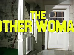 The Other Woman in HD