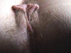 Mature in stockings (Camaster)