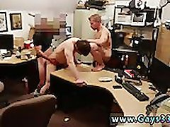 Straight emo boy bj gay porn He sells his
