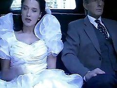 La Sposa (Līgava)