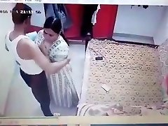 22 aunty sex affair gripped by her cousin