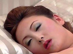 Cute Chinese Ladies005