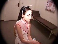 Nurse teaching 2