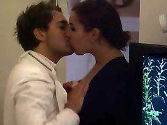 big brother-in-law sex nadia dennis