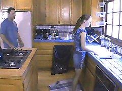 خادمة