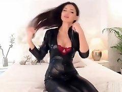 Very very beautiful and stellar girl  romanian girl  fetish