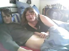 Webcam 152 (no sound)