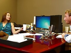 Dani Daniels - Secretary