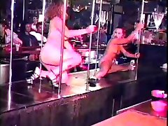 Sexy Strippers 1 part 2