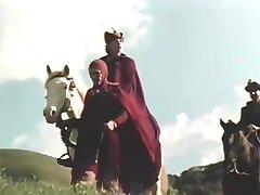 Canterbury Tales Viduslaiku Reizes