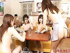 Piss video Japon AV Model