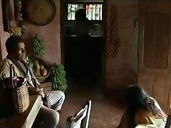 Pelicula cubana no acpta para menores