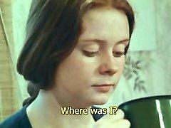 1973 Anita