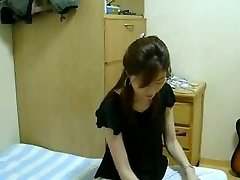 Kore homesex video ex