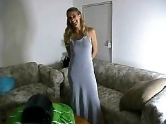 1 Ev Yapımı Porno Sefahat