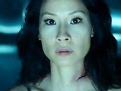 Lucy Liu Nue