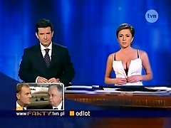 Polijas TV