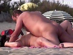sexix.net - 17030-urerotic lola s cap d agde dzimuma, kāpu 5 2013 ? voyeur grupas sekss spycam beach 720p